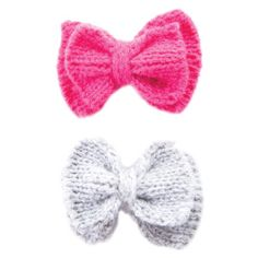 Top Paw™ Winter Sweater Bows  - PetSmart... For My kittie