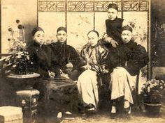 孫中山的老師——熱帶醫學之父白文信 袁國勇 | 杏林英傑 | 15年4月11日