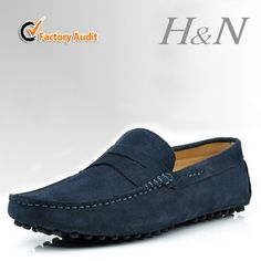 men's casual shoes - Google Search