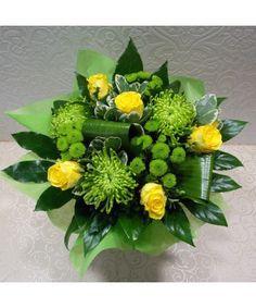 Amazing Flowers, Plants, Flower Arrangements, Manualidades, Plant, Planets