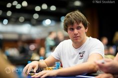A look at the most updated Global Poker Index