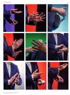 http://lecreative.paris/tedx-m-le-monde-magazine/