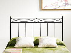 Cabeceros de Forja BILBAO. Forja Beltran tu tienda online en cabeceros de hierro para decorar tu hogar.