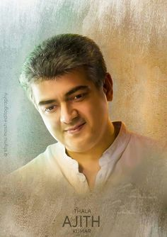 THALA AJITH SOLDIERS (@Thala_soldiers) | Twitter