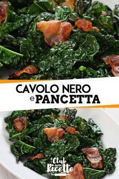 Seaweed Salad, Palak Paneer, Food To Make, Food And Drink, Veggies, Cooking, Ethnic Recipes, Kitchen, Contouring