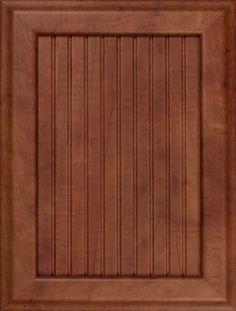 kitchen cabinets on pinterest kitchen cabinet doors laminate