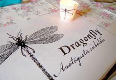 sudenkortentoa tabletissa ja tuikkukipossa