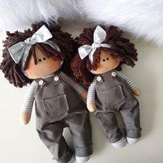 Diy Doll Pattern, Doll Patterns Free, Crochet Toys Patterns, Doll Clothes Patterns, Stuffed Toys Patterns, Crochet Dragon, Baby Coat, Doll Tutorial, Sewing Dolls