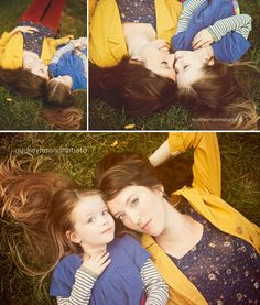 Not my personal editing style, but really cute mother daughter shots and poses! Family Posing, Family Portraits, Family Photos, Children Photography, Family Photography, Photography Poses, Teenage Photography, Photography Classes, Nature Photography