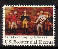 Stamps with Presidents - US Presidents on Stamps: http://sammler.com/stamps/president_stamps.htm