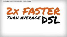 Satellite Internet Arkansas - High Speed Internet http://www.broadbandsp.com