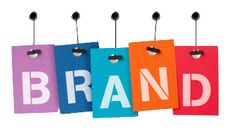 The Importance of Establishing Brand Personality. | Shopial