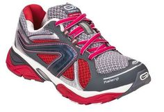 best sneakers 6ac78 772f9 Kalenji Eikden Comfort Prime. DecathlonRunning WomenRunning ShoesRunning  Trainers