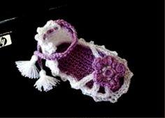 crochet american girl doll free pattern | Online Crochet Patterns | Free American Girl Crochet Patterns