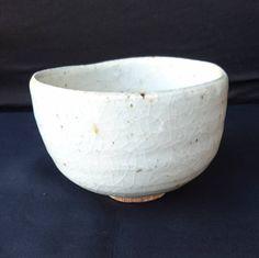 CHAWAN (tea bowl) by Masami Miyajima, Japan de la boutique NOEMASA sur Etsy