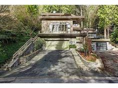 2829 PANORAMA Drive, North Vancouver, British Columbia  North Vancouver Real Estate
