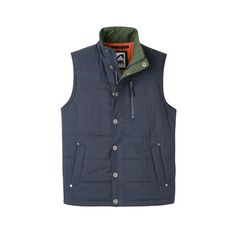 Mountain Khakis   Men's Swagger Vest