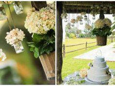 Cómo tener una boda DIY con mucho estilo