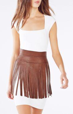 Belts - Women's Sleek Corset & Waist Belts| BCBG.com