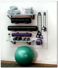 setup gym small home (9)