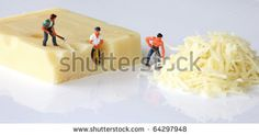 Grated Cheese Stock Photos, Images, & Pictures | Shutterstock