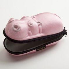 Banz Hippo Carry Case £4.99