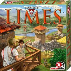 ABACUSSPIELE 06141 - Limes, Legespiel Abacus Spiele http://www.amazon.de/dp/B00ID4UWBW/ref=cm_sw_r_pi_dp_SpF9ub16NR3FW