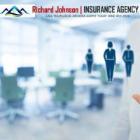 Factors Of Insurance Agency Insurance Agency Commercial