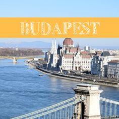 Budapest, Louvre, Europe, Building, Travel, Viajes, Buildings, Destinations, Traveling