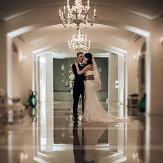 Bride and Groom, wedding day, wedding photoshoot, Cilento Coast, Sposa Mediterranea, Olga studio