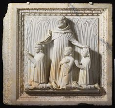 Italian Peninsula, 1000–1400 A.D. | Heilbrunn Timeline of Art History | The Metropolitan Museum of Art