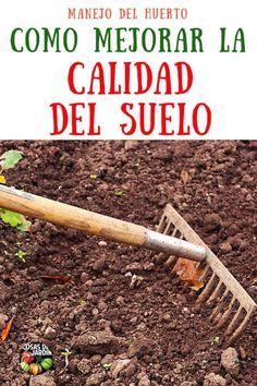 organic gardening for beginners Pots Garden Weeds, Veg Garden, Garden Plants, Garden Tools, House Plants, Composting At Home, Composting Toilet, Farm Lifestyle, Vegetable Garden Planning