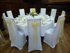 Wedding Chair Cover Hire Scarborough Patio Replacement Parts 22 Best Wortley Hall Photos Images Halle Marriage Pictures In Yorkshire Photographs