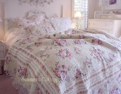 summers cottage bedding | ... 2000 summer s cottage 2008 summers at the cottage all rights reserved