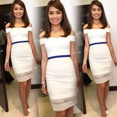 Kathryn Bernando On Pinterest Kathryn Bernardo Daniel Padilla And Philippines