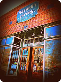 Waxhaw—Main Street and around…a Stroll to Remember! | South Charlotte and Waxhaw where it's at!