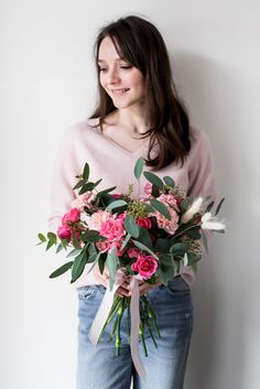 Perfect Image, Perfect Photo, Love Photos, Cool Pictures, Bell Sleeves, Bell Sleeve Top, Mint Flowers, Ideas, Tops