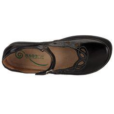 a83cc8571ba18a 30 Best naot shoes images