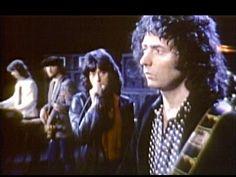 Rainbow - Stone Cold 1982