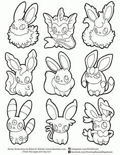 Eevee Pokemon Coloring Page Eevee Pokemon Coloring Page. Eevee Pokemon Coloring Page. Cute Eevee Pokemon Coloring Pages Pokemon Coloring Pages in pokemon coloring page Eevee Pokemon Coloring Page Pokemon Coloring Pages Eevee Evolutions Sylveon Dog Coloring Page, Cute Coloring Pages, Cartoon Coloring Pages, Coloring Pages To Print, Free Printable Coloring Pages, Coloring Pages For Kids, Free Coloring, Coloring Books, Kids Coloring