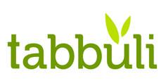Tabbuli - Charleston Restaurant Week 3 for $20 Menu!
