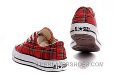 Red Plaid Converse All Star Scotland Low Tops Canvas Shoes Source by kvalades Shoes Converse Low Tops, Converse All Star, White Converse, Cute Shoes, Me Too Shoes, Red Shoes, Shoes Heels, Tartan Men, Heeled Boots