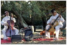 Settembre in Sardegna: gli eventi da non perdere