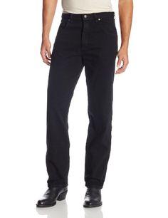Wrangler Men's Extra Big Rugged Wear Relaxed Fit Jean ,Ov... https://www.amazon.com/dp/B0007CKODY/ref=cm_sw_r_pi_dp_x_pKIFybTF46SE2
