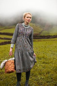 3 Shadow Cable Sweater In Debbie Bliss Blue Faced Leicester Aran Clothes Scarves And Skirts Pinterest