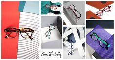 Summerhill Optometry in downtown Toronto carries an amazing selection of designer eyewear! www.summerhilloptometry.com