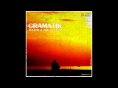 Gramatik - Late Night Jazz - YouTube
