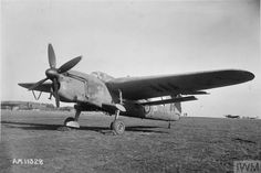 Ww2 Aircraft, Military Aircraft, Royal Air Force, Royal Navy, Second World, World War Two, Wwii, Fighter Jets, Aviation