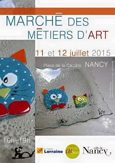 http://augustinemetro.blogspot.fr/2015/05/blog-post.html