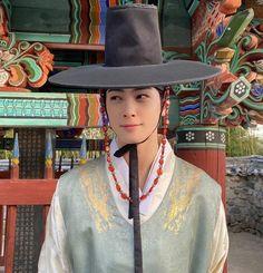 Cha Eunwoo Astro, Cha Eun Woo, Kpop, Historian, Suho, True Beauty, Nct, Instagram, Mars